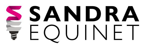 Sandra Equinet